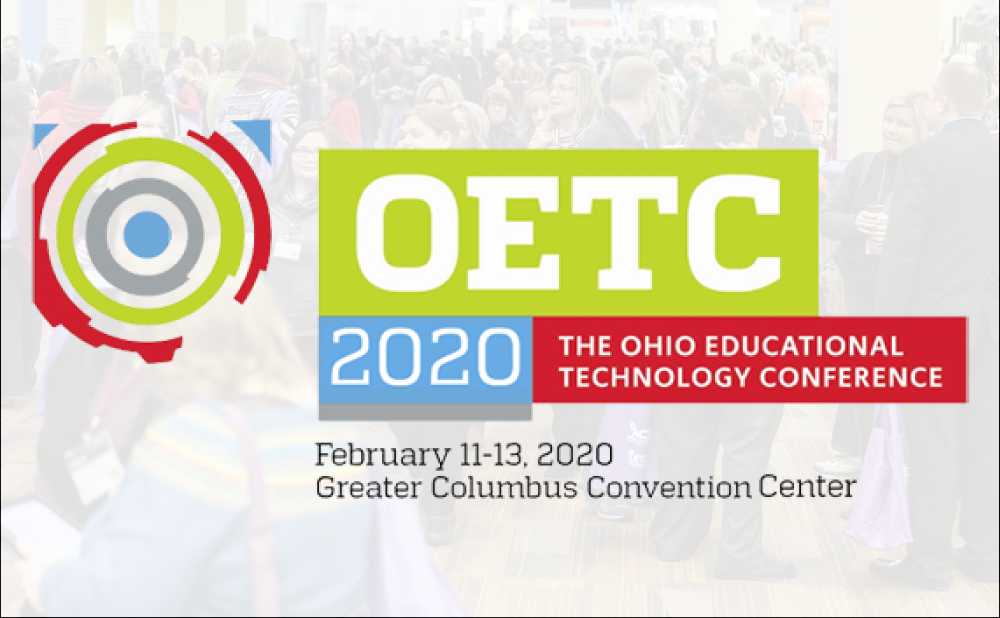 Show Qwickly Your Creative Side: Visit Us at OETC 2020